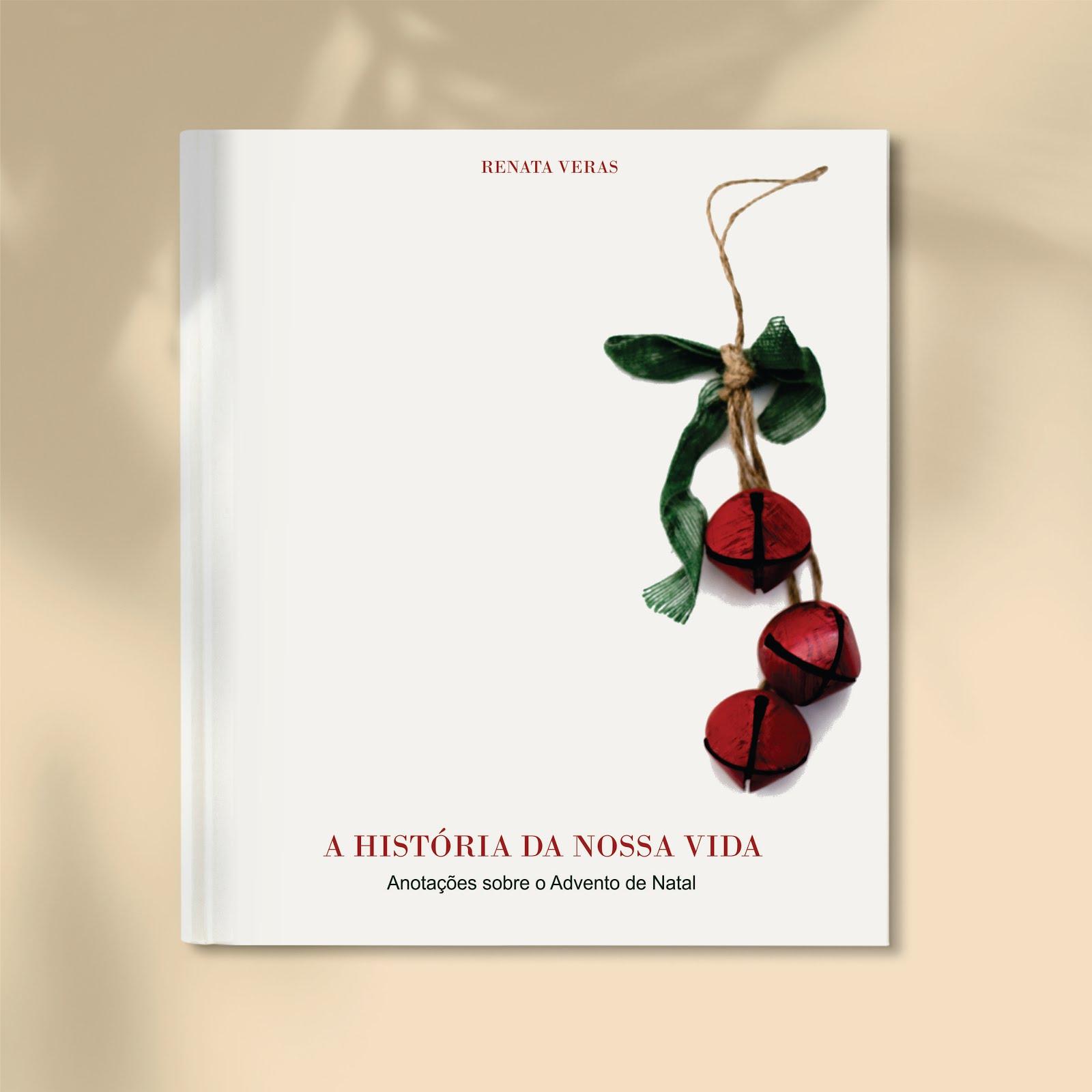 BAIXE GRÁTIS O E-BOOK DEVOCIONAL DO ADVENTO DE NATAL