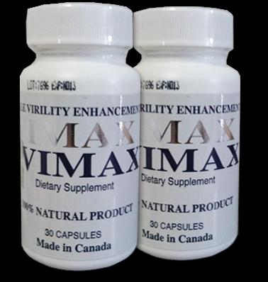 manfaat yang didapat setelah minum vimax kapsul herbal vimax canada