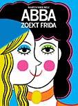 'ABBA zoekt Frida'