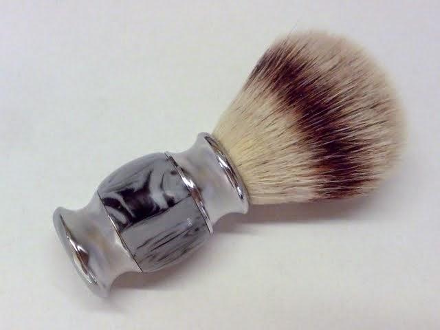Brush-12