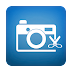 Photo Editor FULL PREMIUM v1.7.1 Apk
