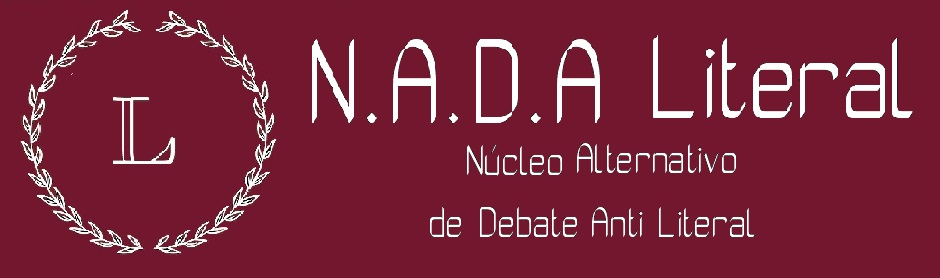 NADA Literal