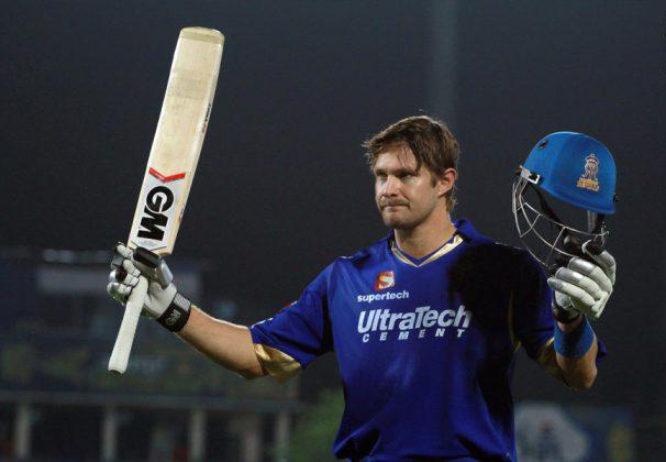 Shane-Watson-101Runs-CSK-vs-RR-IPL-2013