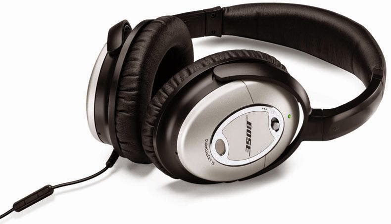 Image result for noise cancelling headphones logspot.com