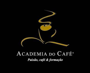 http://www.academiadocafe.pt/