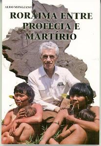 Memória de D. Aldo Mongiano