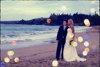 Maui Love Bash