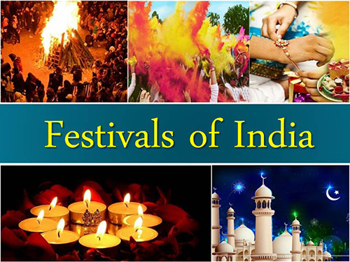 essay on national festivals in english Be surprised by the wide array of top french festivals that celebrate  a day of national celebration for  an international theatre festival in english,.