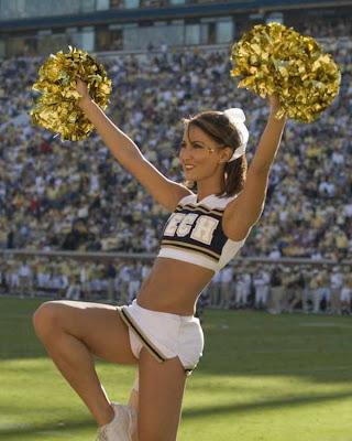 Cheer Leaders images