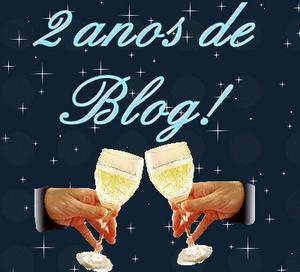 2 anos de blog Elos Autisticos