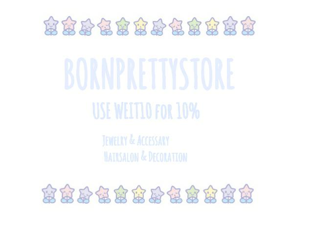 10 %  - WEIT10