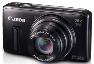 canon powershot sx260 hs user manual guide camera guide and reviews rh cameraguideandreviews blogspot com canon sx260 manual