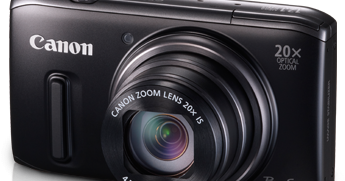 canon powershot sx260 hs user manual guide free camera manual user rh cameraguidepdf blogspot com  canon sx260 manual