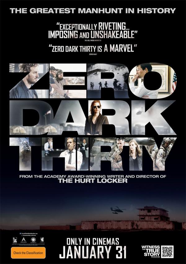 Baixar Filme A Hora Mais Escura   Dublado