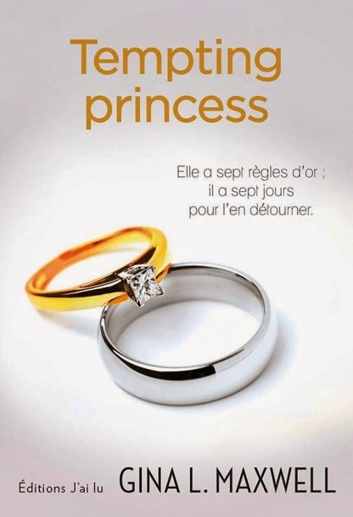 http://www.leslecturesdemylene.com/2014/03/tempting-princess-de-gina-l-maxwell.html
