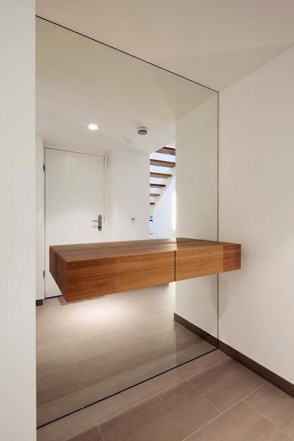 Interior Rumah Minimalis 8