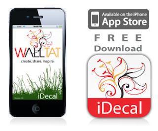 WallTat App