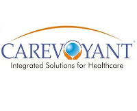 CareVoyant, Inc. Freshers' Recruitment drive for 2011 and 2012 batch B.Tech/B.E. ME/MTech MCA MSc Freshers for Software Engineer - Trainee Position