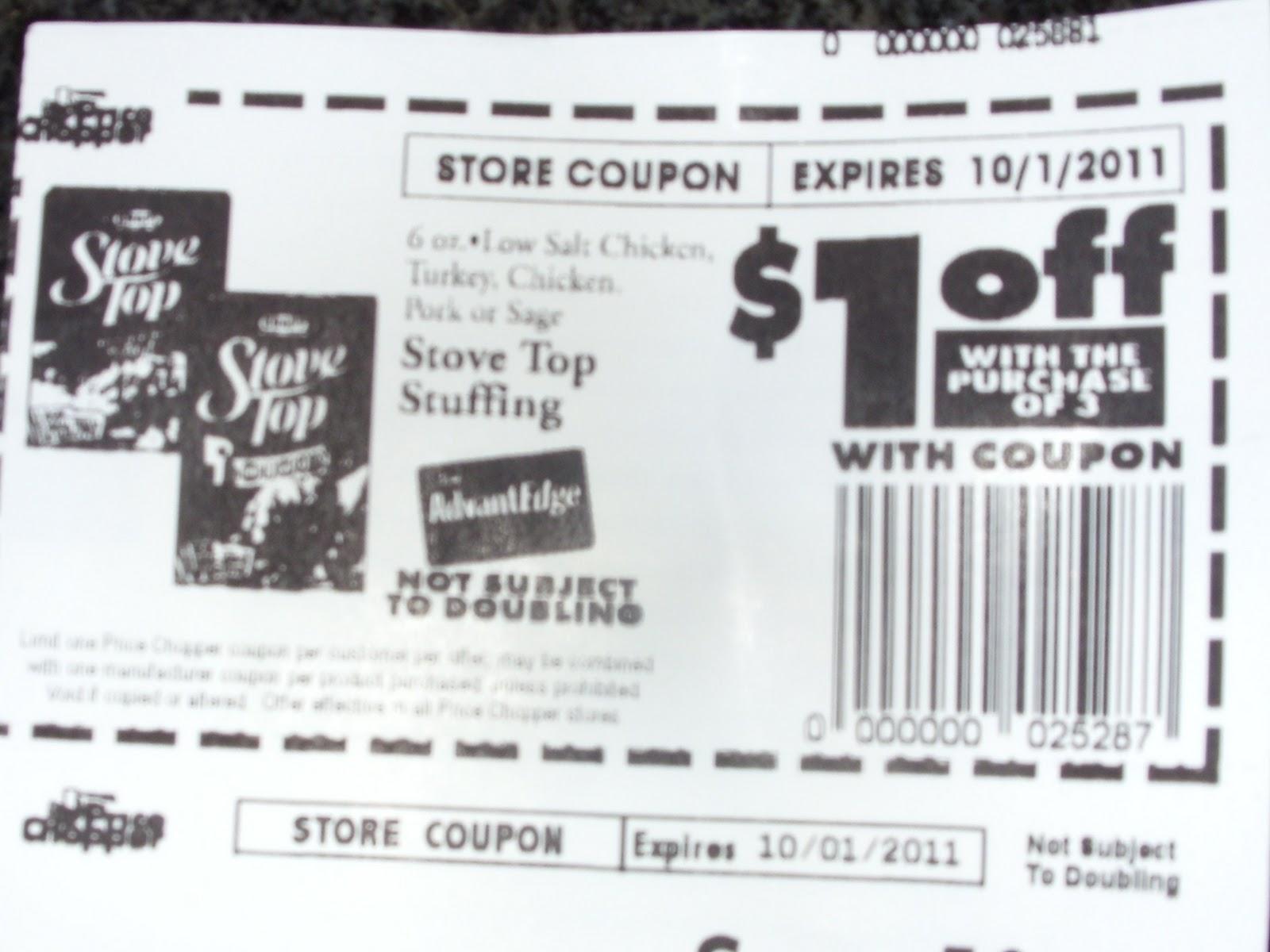Steals com coupon code