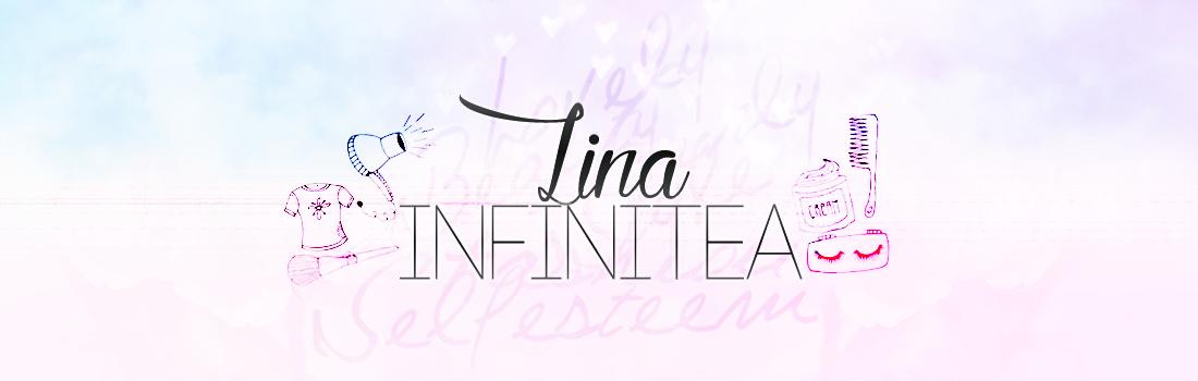 Lina Infinitea