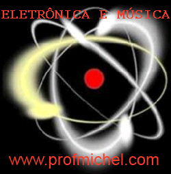 CLICK ABAIXO ELETRÔNICA E MÚSICA