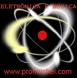 CLICK ABAIXO ELETRÔNICA E MÚSICA
