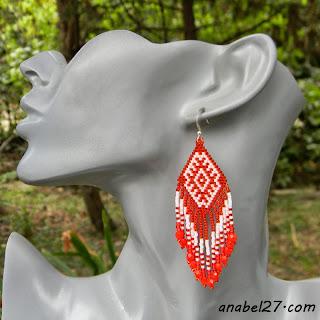 украшения со славянскими орнаментами языческие символы