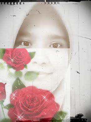 LIVE HAPPILY :)
