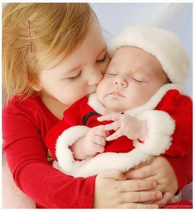 natal, ano novo, 2015, natal 2014, natal simples, Lauro Henriques Jr., Palavras de Poder, Frei Betto