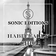 Sonic Editions Collection