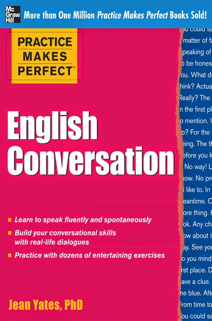 ebook english free