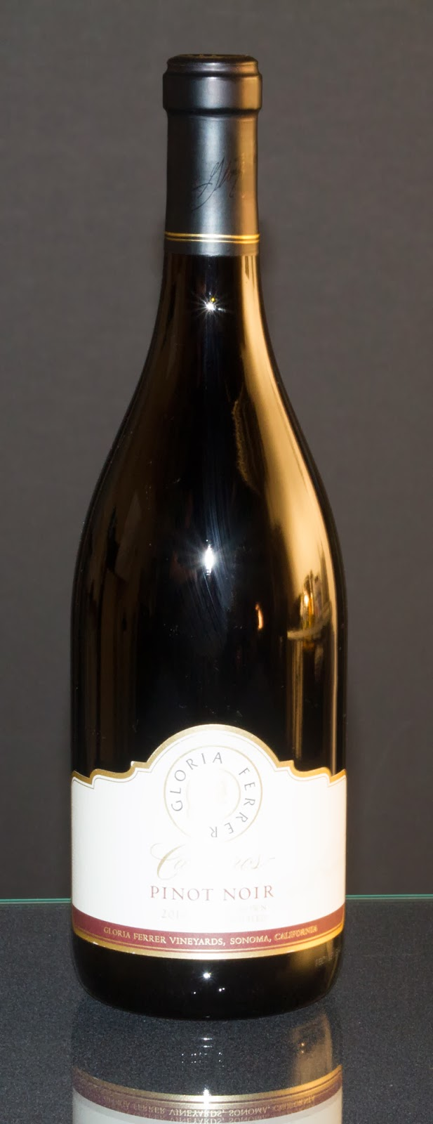 exp rimentations avec la lumi re automne 2013 clairage classique de bouteille de vin opaque. Black Bedroom Furniture Sets. Home Design Ideas