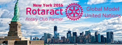 new york rotaract global model united nations youth conference
