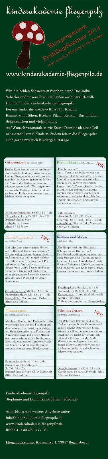 http://kinderkurse-regensburg.de/