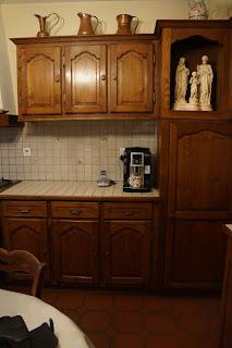 rénovation-de-cuisine-nord-lille