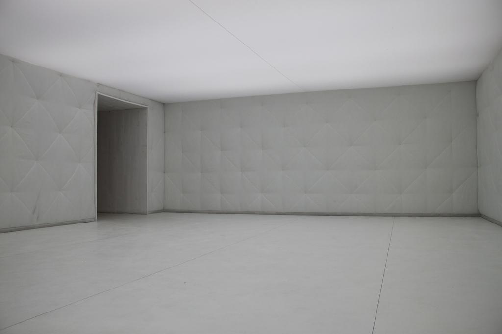 schmerzwach ausschnitt aus babylons letzter w chter von thomas reich. Black Bedroom Furniture Sets. Home Design Ideas