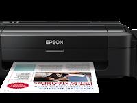 Spesifikasi Dan Harga Printer Epson L110 Terbaru