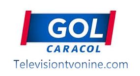 GolCaracol En vivo Online