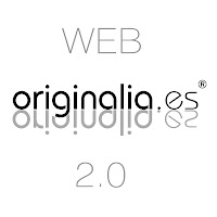 "originalia, origialia.es, ""blog originalia"""