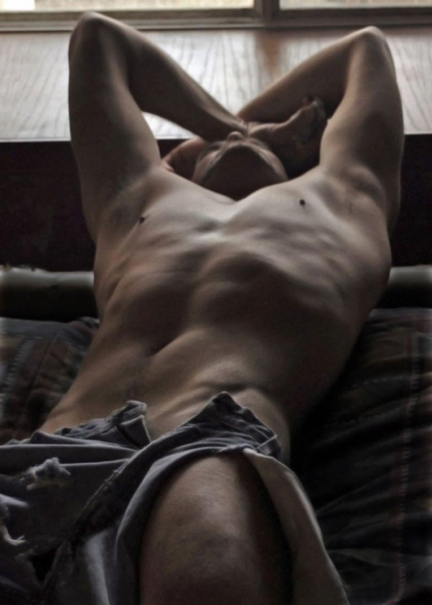 erotik-sport