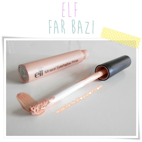 elf-kozmetik-makyaj-far-bazi-mineral-eyeshadow-primer-reviews
