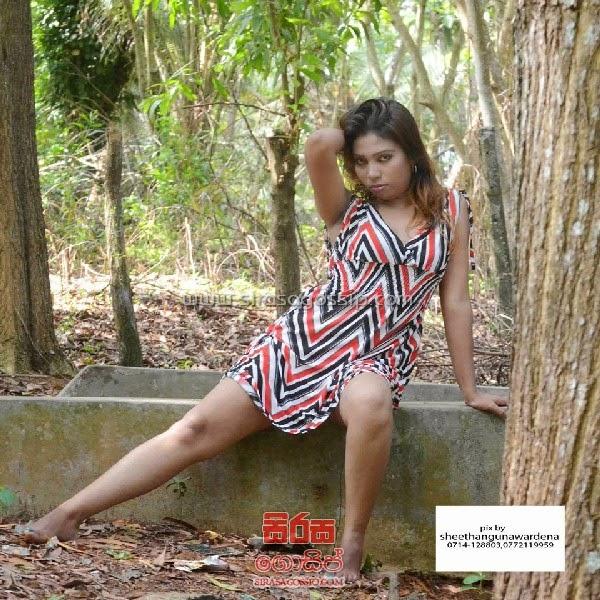 Lanka Wal Kello: Lanka Sex Photos