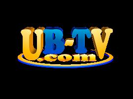 Universidad Bolivariana Televisión