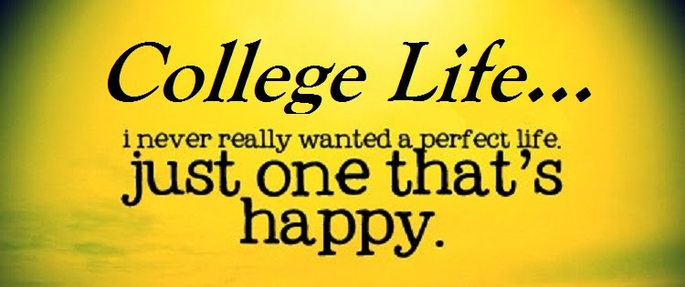 The Amazing 'College Life' Jokes, Funny Status You'd Love To Share on Twitter