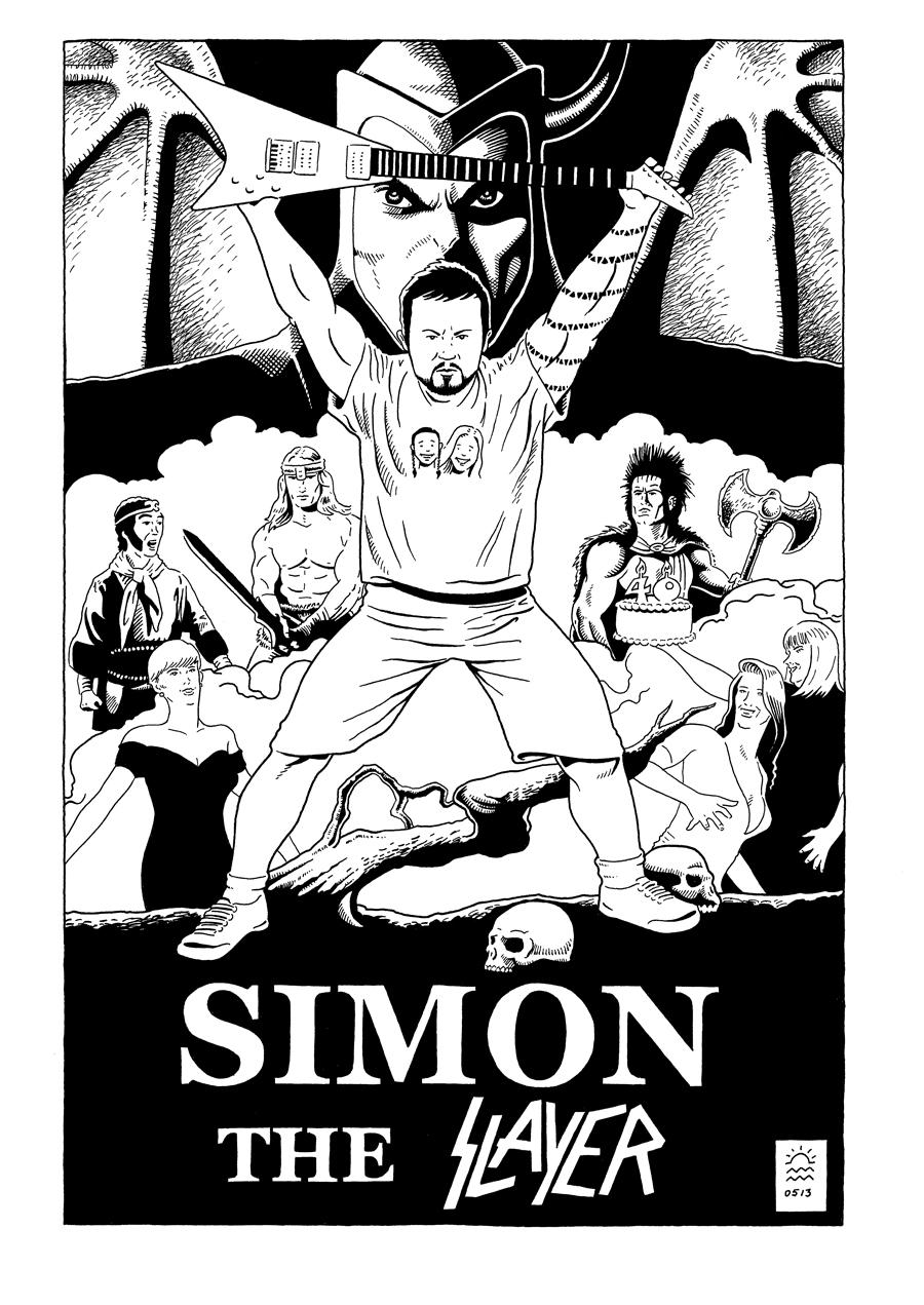 Simon Commission Related Keywords - 418.3KB