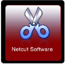 Netcut windows 7 64 bit