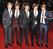 Labels: One Direction Music Ambiente de Trabalho Desktop 1D .
