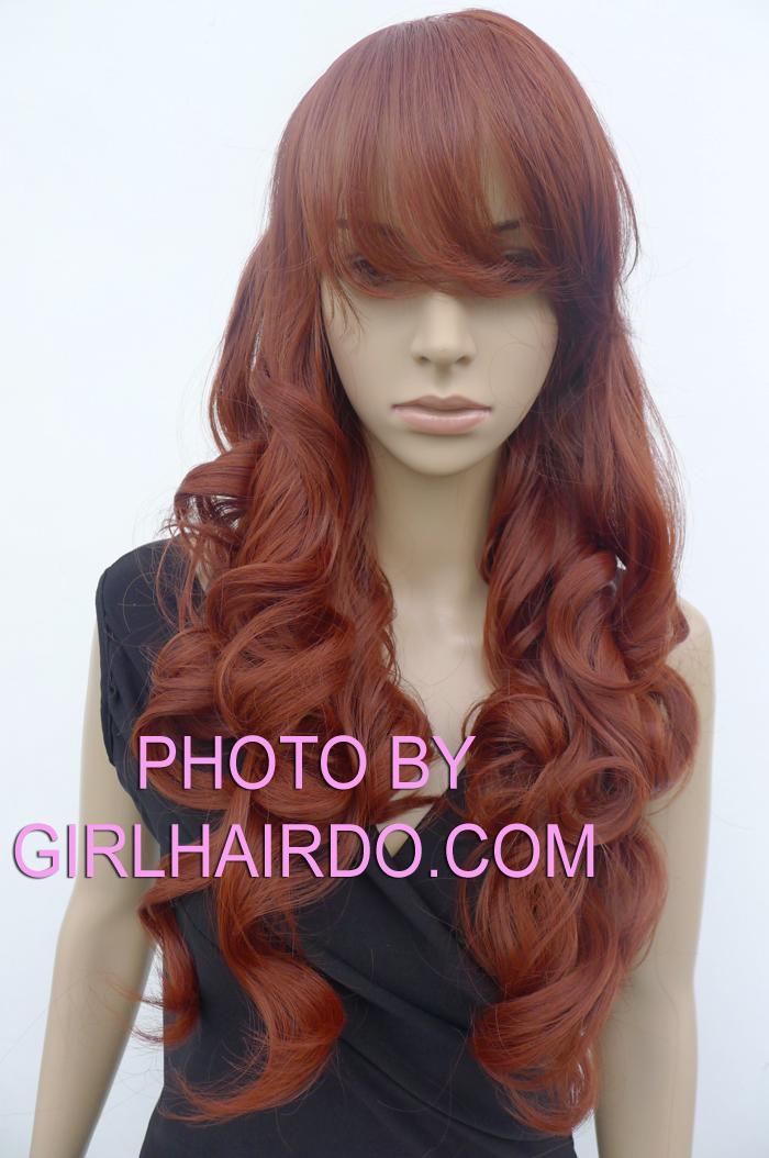 http://1.bp.blogspot.com/-aXD1nu_bdwc/UcsJd6NrZzI/AAAAAAAAMto/qmjdPXzpHos/s1600/GIRLHAIRDO+070.jpg