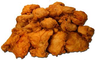 pollo frito, imagenes de pollo frito, pollo frito facil, recetas de pollo frito, pollo crocante, fotografías de pollo frito