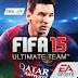 FIFA 15 Ultimate Team v1.2.1 para Android , Mejor Juego Futbol